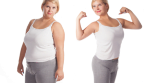 Why The 28 Day Diet is so Successful