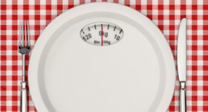 Read more about the article Portions: How to measure your Bowl