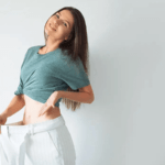Top Tips for Maintaining a Healthy Goal Weight
